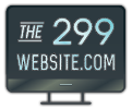 The299Website.com